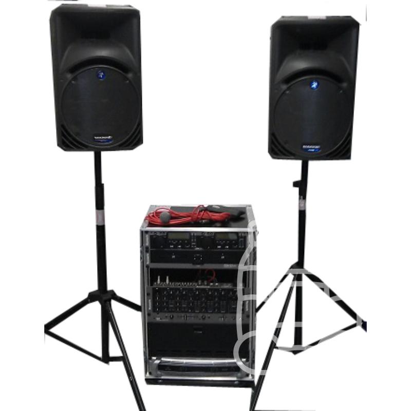 Geluidsset-Pro-Allround-huren