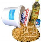 Popcorn-ingrediënten-voor-150-porties-(koop)