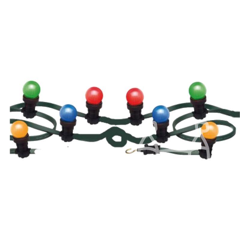 Prikkabel-10m-LED-kleur-huren