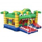Speelkussen-Multiplay-Krokodil-5x5m-huren