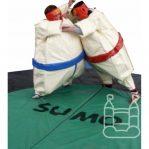 sumo-worstelen-huren